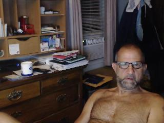 Chat with Jock_Knight