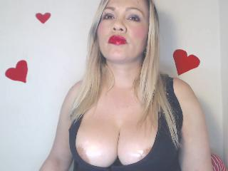 Cámara en vivo de Paris_Squirt