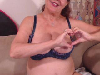 Webcam en direct de SandySugarr