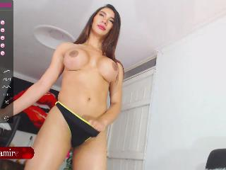 Linda_Candices Livecam