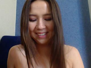 Cámara en vivo de love_muffin