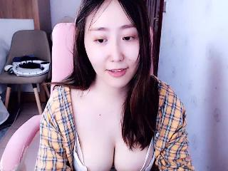 Geuty55's Live Cam