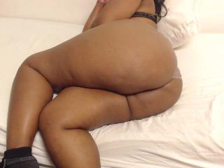_EMPIRE_QUEEN_'s Live Cam