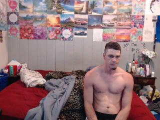 Chat with Rereal23