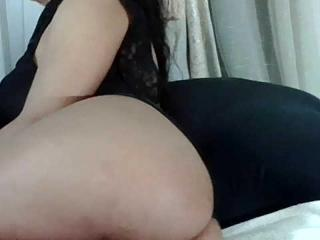 SexyPinky