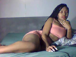 Ebony_sexy21