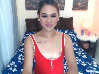 SuperiorPrincess69's Live Cam