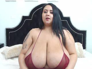 EmmaRoose