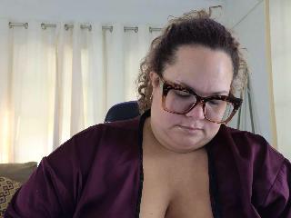 VickyPlush