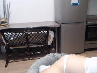 just_candy's Live Cam
