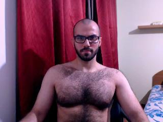 Chat with FurryGreek18