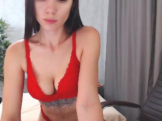 LaylaaSexy Webcam Girls