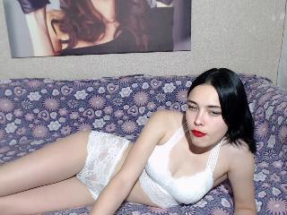 LolaScottXO's Picture