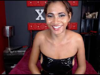 Webcam en direct de iloveanalxxx