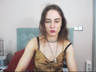 DaisyStrongs Livecam