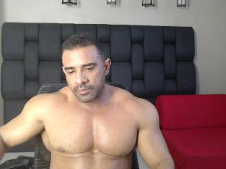 Chat with sean_lust