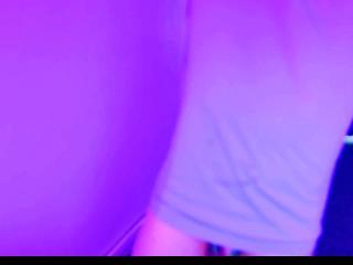 Webcam Snapshot for JamesandAiden
