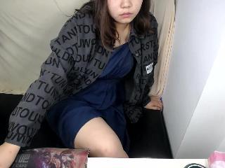 PerfectBody_Daisy_170cm