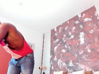Webcam Snapshot for Michaell_James