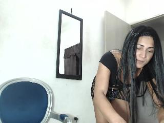 gretty_sweet's Live Cam