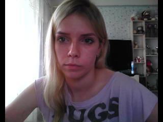 Etlingera's Picture