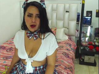 AngelaDiaz