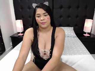 CarolinaHaff
