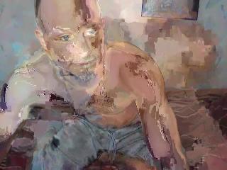 Webcam Snapshot for NickyMoney
