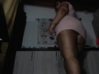 dora_hott