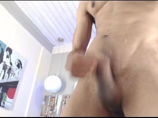 Webcam Snapshot for BIGZHEUZZ