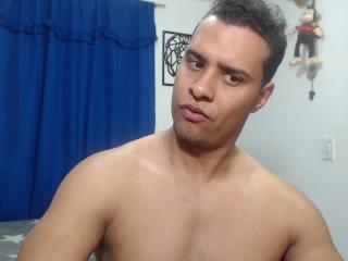 Adam_yate