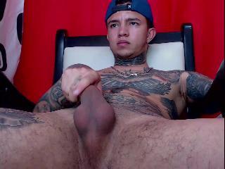 tatto_sexxy