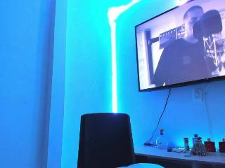 Webcam Snapshot for Dylan_parker24