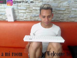 Marthiin_as