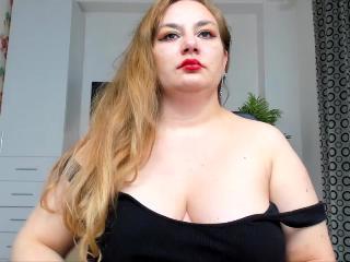 KristineSS