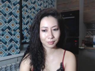 ella_khan