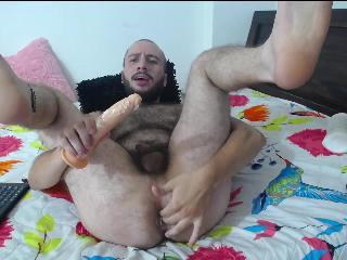Webcam Snapshot for tristan_drumm