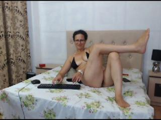 Webcam en direct de wetandhairy35