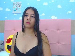 LiisaMontes