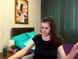 PatriciaKim