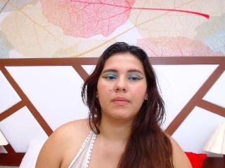YasiraMiller's Picture