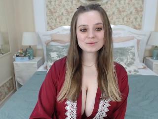SabrinaLawson