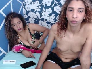 Perverted_Girls