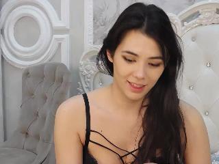IleneReed