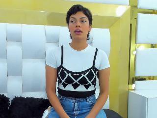 JenniferOliveira's Picture