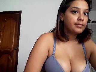 Victoria_Villalobos's Picture