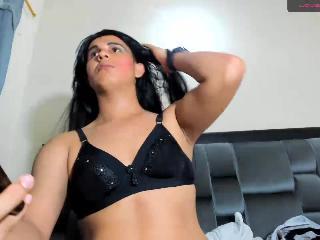 latinos_hotxxx