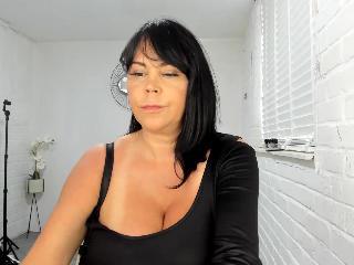 Lolly_coxx's cam