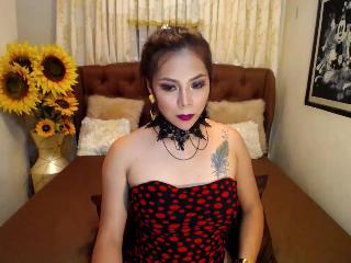 gratuit asiatique en direct sexe Cams