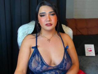 Free porno Vedio
